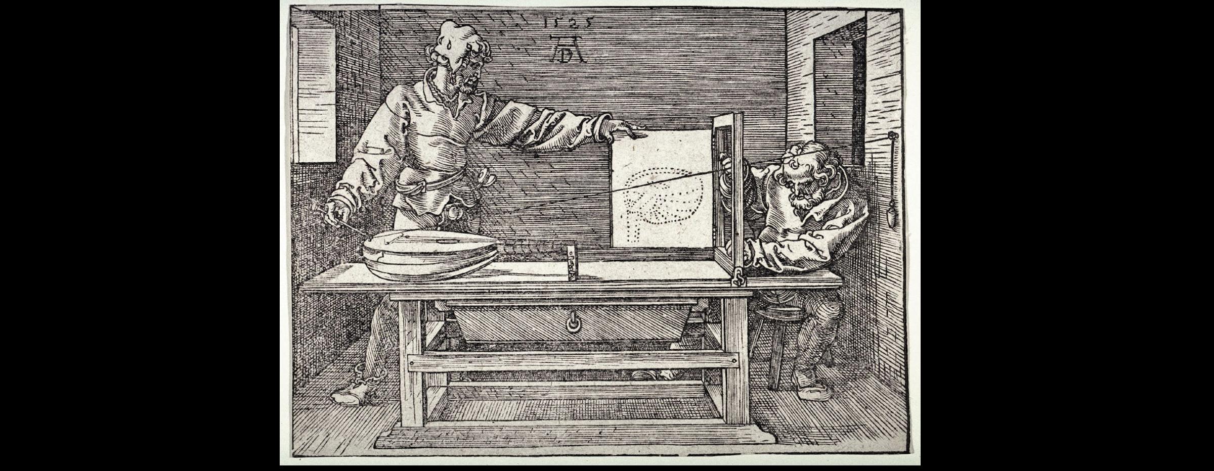 BBM 413: Fundamentals of Image Processing